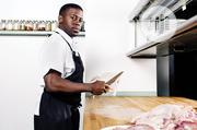Certisfied Chef For Corporate And Family Need | Recruitment Services for sale in Lagos State, Lagos Island