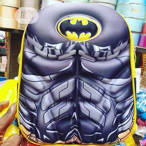Backpacks School Bags | Babies & Kids Accessories for sale in Lagos State, Ikeja