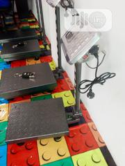 100kg Digital Scale Dawood   Store Equipment for sale in Lagos State, Lekki Phase 1
