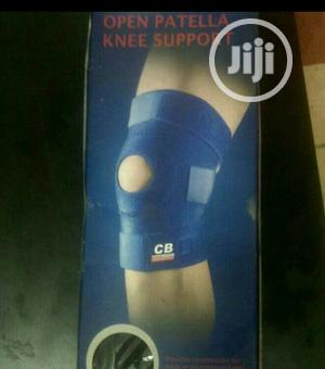Knee Support | Sports Equipment for sale in Lagos State, Ikeja