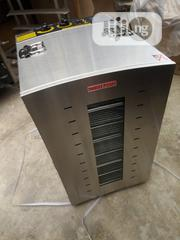 Food Dehydrator 16trays | Restaurant & Catering Equipment for sale in Lagos State, Ojo