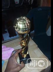 Star Award For Excellence | Arts & Crafts for sale in Lagos State, Ikeja