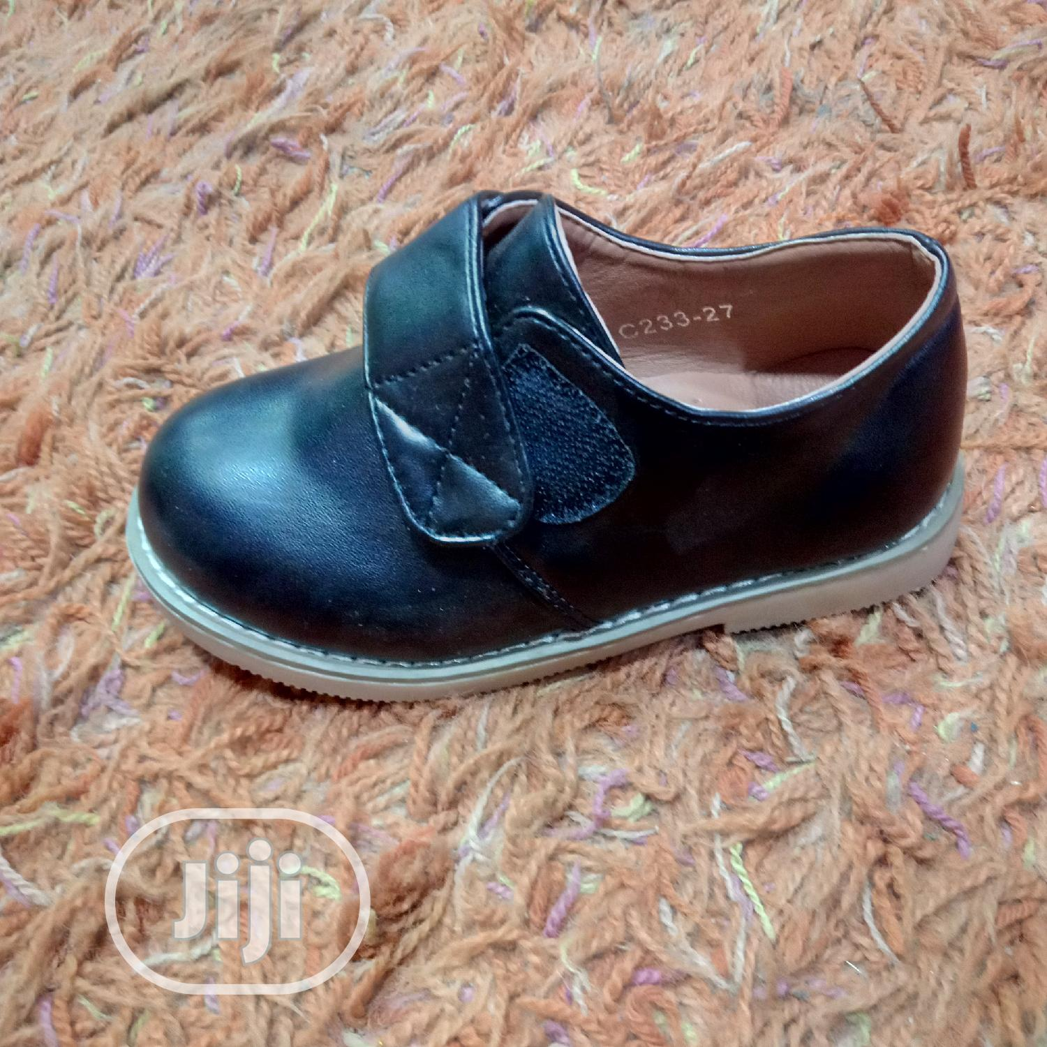 School Shoes | Children's Shoes for sale in Ikeja, Lagos State, Nigeria