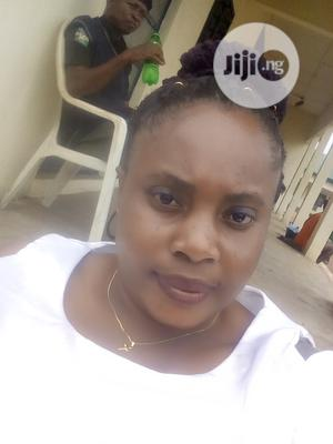 Teaching And Non Teaching | Teaching CVs for sale in Abuja (FCT) State, Wuse