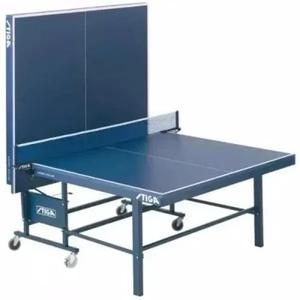 Stiga Outdoor Water Proof Table Tennis Board   Sports Equipment for sale in Lagos State, Ojota