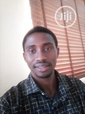 Technology CV | Technology CVs for sale in Oyo State, Ibadan