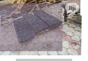 0907–932–9703 Gerard ( Stone Coated ) New Zealand Roof Metro Norsen   Building Materials for sale in Lagos State, Ajah