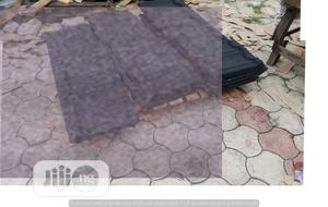 Gerard ( Stone Coated ) New Zealand Roof Metro Shingle   Building Materials for sale in Lagos State, Apapa