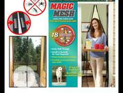 Magic Mesh | Home Accessories for sale in Lagos State