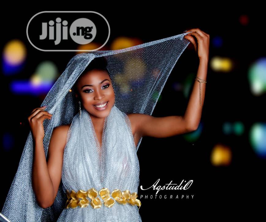 Executive Models | Arts & Entertainment CVs for sale in Lagos Island (Eko), Lagos State, Nigeria