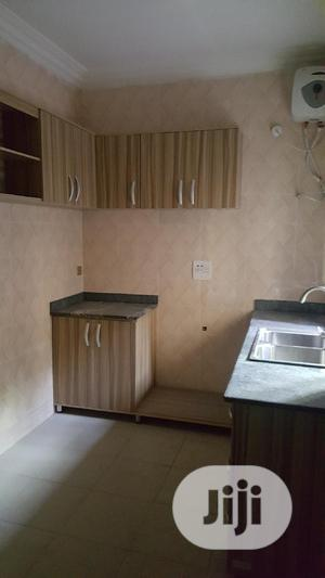 New 3 Bedroom Flat For Rent At Green Estate Amuwo Odofin.   Houses & Apartments For Rent for sale in Lagos State, Amuwo-Odofin