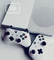 Xbox One S One Terabyte | Video Game Consoles for sale in Edo State, Benin City