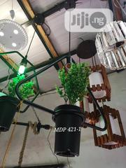 Modern Decoration Light | Home Accessories for sale in Lagos State, Ajah