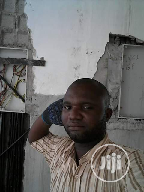 Temple-gate Hotel | Construction & Skilled trade CVs for sale in Garki 2, Abuja (FCT) State, Nigeria