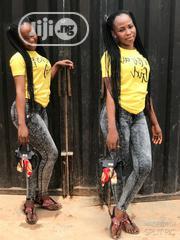 Part-time & Weekend CV   Part-time & Weekend CVs for sale in Ogun State, Ijebu