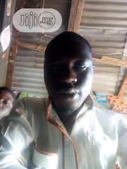 Personal Assistant | Accounting & Finance CVs for sale in Kwara State, Ifelodun-Kwara
