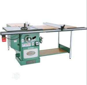 Table Saw Machine Tools | Manufacturing Equipment for sale in Lagos State, Ikeja
