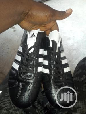 Adidas Soccer Boot | Shoes for sale in Abuja (FCT) State, Wuse