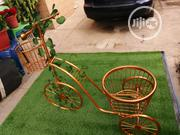 Three Wheels Tricycle Decor For Homes And Offices | Manufacturing Services for sale in Abia State, Umu Nneochi