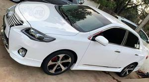 Corolla Upgrade Your Own To Lexus Type As   Automotive Services for sale in Lagos State, Mushin