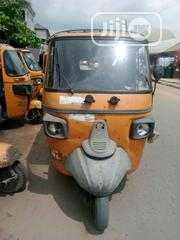 Piaggio 2014 Green | Motorcycles & Scooters for sale in Rivers State, Obio-Akpor