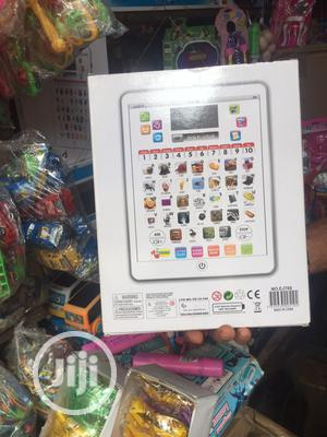 E-Pads Kids Learning Machine | Toys for sale in Lagos State, Yaba