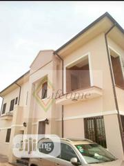 American Roof Gutter System   Building & Trades Services for sale in Lagos State, Ikeja