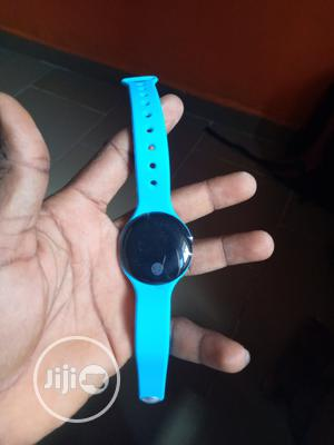 Smart Bracelet | Accessories for Mobile Phones & Tablets for sale in Lagos State, Ikeja