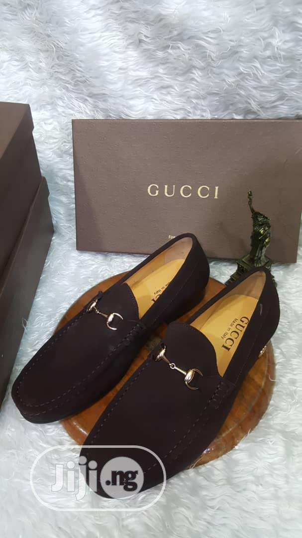 Trendy Loafers Collection | Shoes for sale in Ikoyi, Lagos State, Nigeria