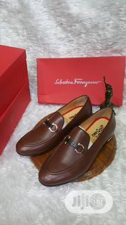 Trendy Loafers Collection | Shoes for sale in Lagos State, Ikoyi