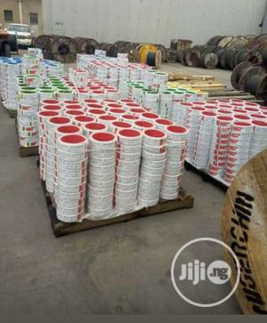 16mmx1core Single Cable Nigerchin | Electrical Equipment for sale in Lagos State, Lagos Island (Eko)