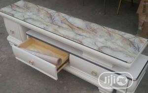 Quality Strong Tv Stand | Furniture for sale in Imo State, Owerri