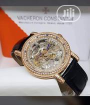 Vacheron Constantin Wrist Watch   Watches for sale in Lagos State, Lagos Island