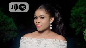 Professional Singers | Arts & Entertainment CVs for sale in Rivers State, Port-Harcourt