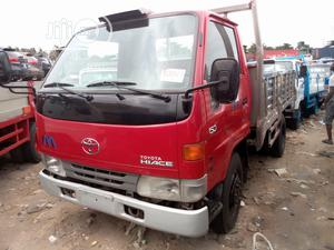 Toyota Dyna 150 New Model   Trucks & Trailers for sale in Lagos State, Apapa