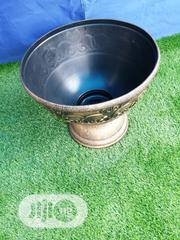 Beautify Your Home With Flower Pot For Sale | Garden for sale in Abia State, Umu Nneochi