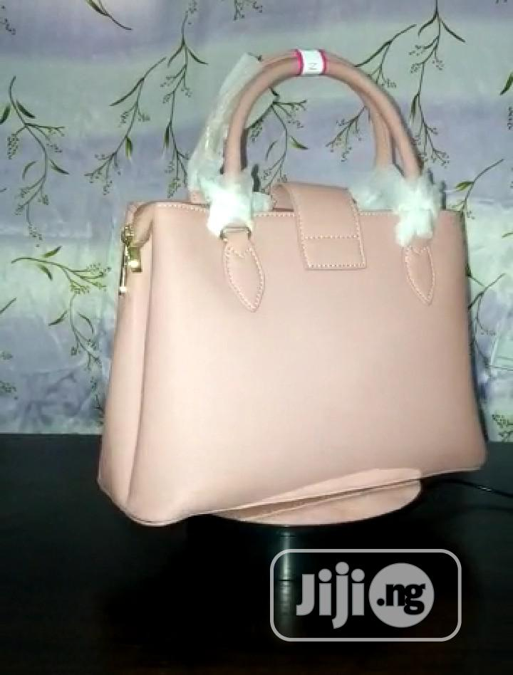 Archive: Quality Trendy Susen Bag at Affordable Price