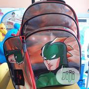 Children School Bag for Upper Primary and Secondary | Babies & Kids Accessories for sale in Lagos State, Lagos Island