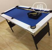 5feet Snooker Board | Sports Equipment for sale in Lagos State, Surulere