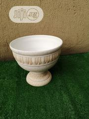 Decorative Flower Pots For Offices | Garden for sale in Imo State, Ideato North