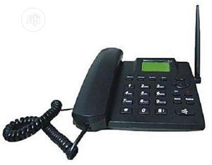 DDK Display Phone   Home Appliances for sale in Lagos State, Ikeja