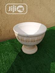 Dealers On Quality And Durable Flowers Planter Wanted | Garden for sale in Kano State, Kunchi