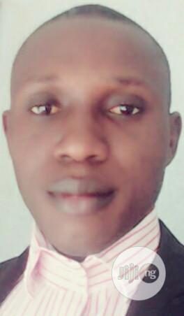 Teaching And Non Teaching | Teaching CVs for sale in Abuja (FCT) State, Asokoro