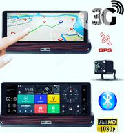 Car DVR/GPS | TV & DVD Equipment for sale in Lagos State, Alimosho