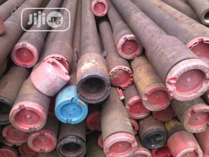 Iron And Steel   Other Repair & Construction Items for sale in Delta State, Uvwie