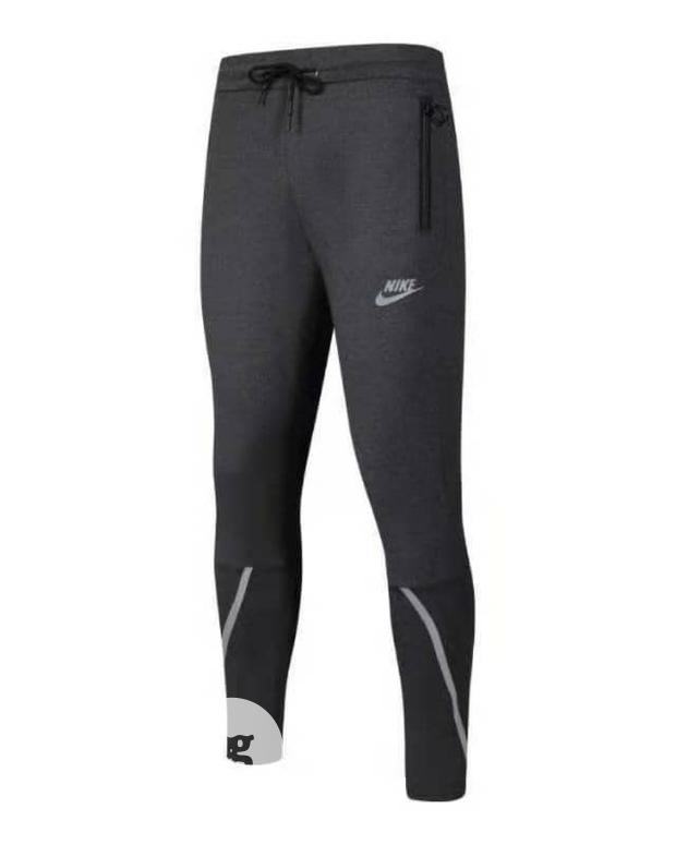 Quality Joggers For Men