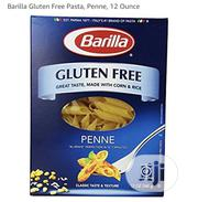 Gluten Free Penne | Meals & Drinks for sale in Abuja (FCT) State, Duboyi