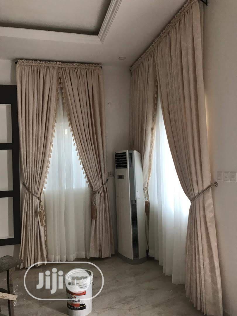 Interior Design And Decoration | Building & Trades Services for sale in Lekki, Lagos State, Nigeria