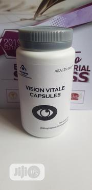 Say Goodbye to Glaucoma, Catarracts, Myopia With Norland Vision Vitale | Vitamins & Supplements for sale in Abuja (FCT) State, Duboyi