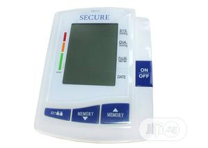 Blood Pressure Meter | Medical Supplies & Equipment for sale in Lagos State, Mushin